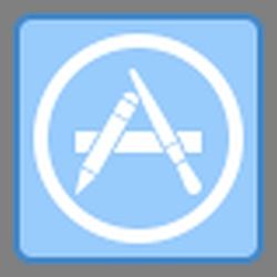 Ulmer App für Nahverkehr und Parken