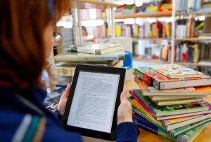 SPD will digitale Schulbildung verbessern