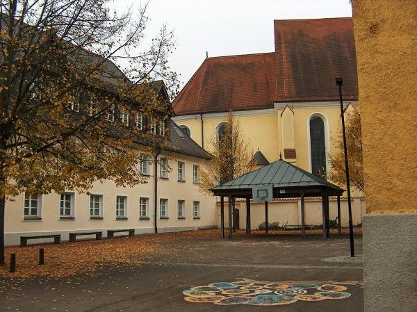 Vorstoß für Bürgerzentrum in Söflingen